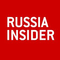 Is the United States Sliding Into War in Ukraine—as It Did in Vietnam? - Stephen Cohen by Russia Insider on SoundCloud