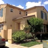 Castaic Home For Rent In Camino Del Lago Community - 31776 Avenida Del Luna, Castaic, California
