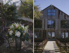 Venue: Vista West Ranch - 512-894-3500   Floral: Petal Pushers petalpushers.us 512-894-0808   #vistawestranch #smpweddings #stylemepretty #hillcountry #hillcountryweddings #drippingsprings #austinweddings #rustic #barn #rusticbarn #weddingcapitol #texas #texasweddings #bride