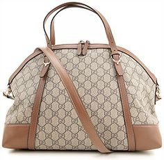 979096f01137 Gucci Handbags  New Authentic Gucci Bags and Purses