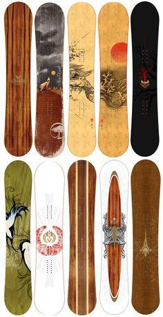 Buy Waterproof Thinsulate Lined Winter Snowboard Mitten Snowboard Design, Ski And Snowboard, Snowboarding Style, Ski Socks, Never Summer, Skate Decks, Winter Fun, Skiing, Boards
