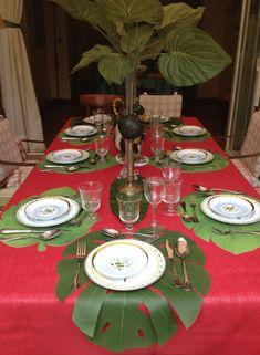La rentrée · PANTALEON y las decoradoras