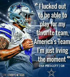 seahawksvsfalcons... Dallas Cowboys Quotes, Dallas Cowboys Images, Dallas Cowboys Wallpaper, Dallas Cowboys Decor, Cowboys 4, Dallas Cowboys Football, Cowboys Memes, Football Memes, Nfl Quotes