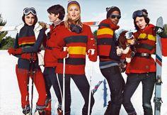 Toda la moda Tommy Hilfiger en mooicheap.com con grandes REBAJAS!