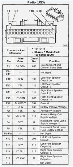 buick lacrosse wiring diagram t c stripling  johnndough6363  on pinterest 2007 buick lacrosse wiring diagram t c stripling  johnndough6363  on
