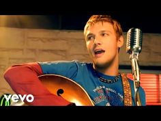 Nick Carter - Do I Have To Cry For You - YouTube Nick Carter, You Youtube, Crying, Music Videos, Musica