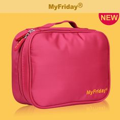 cosmetic cases, cosmetic bags & cases, best makeup bags, cute makeup bag, travel toiletry bag, professional makeup cases