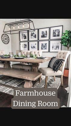 Living Room Interior, Home Living Room, Kitchen Living, Apartment Living, Kitchen Modern, Interior Modern, Interior Design, Br House, Tiny House