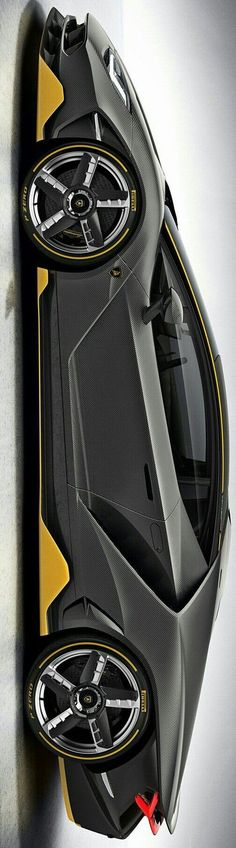 """Lamborghini...The Car Dreamers Drive!!!!""™ Lamborghini Centenario 2016--->THE 1 & oNLy KRi$KiNG THE iNFAMOU$™ aka THE GHo$T™ c61c8032ba75e769e1625a5d918713f1.jpg (504×1813)"