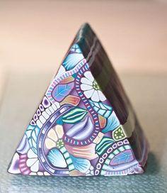 Cynthia Blanton Studio: polymer clay