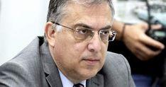 Θεοδωρικάκος: Οταν διαπραγματεύεται ο Τσίπρας, η Ελλάδα παθαίνει ζημιά