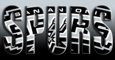 Image detail for -San Antonio Spurs images | San Antonio Spurs ...