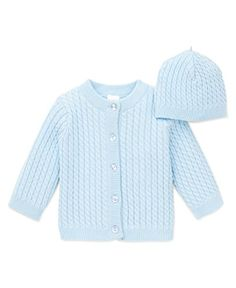 56bca41b1 223 best Baby Boy Sweaters images | Boys sweaters, Baby boy sweater ...
