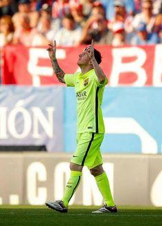 Fc Barcelona ..Campeones!!!!!!!!!!