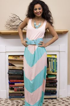 Find CUTE dresses at affordable prices!  $54.00  www.facebook.com/badhabitboutique