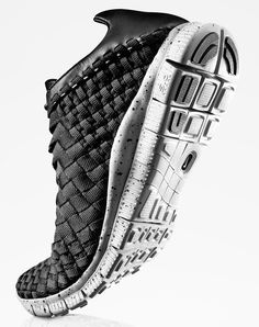 NIKE FREE INNEVA WOVEN – OFFICIALLY UNVEILED
