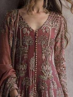 Print Long Sleeve Single-Breasted Floral Dress – see-the-dress Fashion Fabric, Fashion Prints, Boho Fashion, Style Fashion, Woman Fashion, Boho Work Outfit, Boho Outfits, Fashion Outfits, Fall Dresses