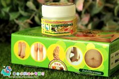 Find More Maternity Information about Thailand imported banana cream anti frost chapped hands cleft lip balm Anti foot crack cream remove stretch marks fat pattern,High Quality cream lace,China cream philadelphia Suppliers, Cheap cream red from Magical herbs: Woman Breast - Slimming - Beautiful -Sex gifts on Aliexpress.com