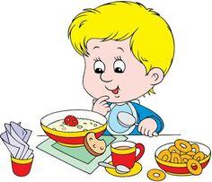 детский сад рисунок: 20 тыс изображений найдено в Яндекс.Картинках