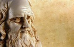"""Back in his dayand were talking 500 years...  Back in his dayand were talking 500 years agoLeonardi da Vinci was a master of both art and science described as a man of """"unquenchable curiosity.  via Renaissance Man or Mad Man?     Interesting Link:  Actually the """"mad in the TV show Mad Men isnt short for madness so what does it mean?   Dictionary.com Blog  Mad men is a historical term short for MadisonAvenue men coined by theadvertisingindustry itself in typically self-promotional fashion…"""