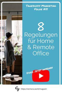 Alright! Heute werfe ich einen Blick in die rechtlichen Rahmenbedingungen von Remote & Home Office: Was ist beim Mietvertrag zu beachten, wie muss der Arbeitsplatz gestaltet sein, wie muss dein Arbeitsfeld definiert sein? #homeoffice #officeideas #selbständig #businesstips #österreich