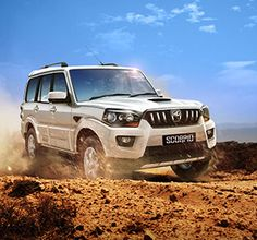 Mahindra Scorpio Intelli-Hybrid Launched In India - Car Whoops Mahindra Scorpio Car, Mahindra Jeep, Car Photos Hd, Mercedes Jeep, Mid Size Car, Bmw Wallpapers, Latest Cars, Bmw Cars