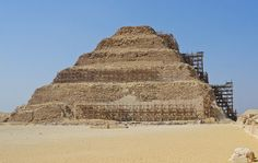 egypt pyramid uncovered | Egypt pyramid uncovered | If you enjoyed this post, make sure you ...