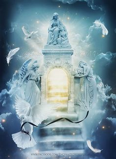 Free Stair Way To Heaven Wallpapers Stair Way To Heaven Pictures Stairs To Heaven Tattoo, Stairway To Heaven, Heaven Pictures, Jesus Pictures, Heaven Tattoos, Mom Tattoos, Angel Artwork, Heaven's Gate, First Contact