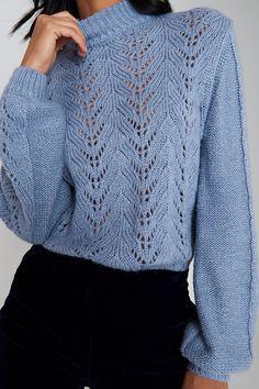 Knitwear Sweater   na-kd.com