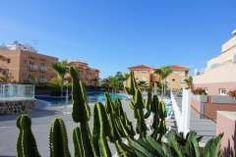 Ferienwohnung Playa San Juan: Ferienwohnung Giada in Playa San Juan