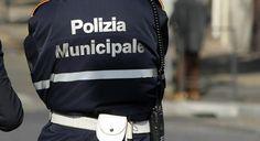 Bellaria-Igea Marittima fermo amministrativo per il pullman che effettuava servizio navetta senza licenza