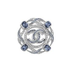 Discover the latest collection of CHANEL Costume jewelry. Explore the full range of Fashion Costume jewelry and find your favorite pieces on the CHANEL website. Chanel Costume Jewelry, Chanel Jewelry, Chanel Fashion, Fashion Rings, Fashion Jewelry, Crystal Brooch, Crystal Earrings, Karl Lagerfeld, Coco Chanel