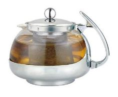 Teapots for the Kitchen | eBay