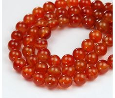 Natural Red Agate Stone Gemstone Semi Precious Flat Slice Cabochon Beads for Jewellery Making 1 Pcs