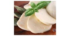 Recipe Mozzarella by Bicbic, learn to make this recipe easily in your kitchen machine and discover other Thermomix recipes in Basics. Recipes With Mozzarella Cheese, Cheese Recipes, Clean Recipes, Wine Recipes, Cooking Recipes, Clean Foods, Fromage Cheese, Beef Barley, Barley Soup