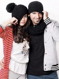 301bc43323 Latest Forestblu Winter Collection 2013 For Boys Fashion Dresses by Pakistan  Fashion Magazine. See your interest
