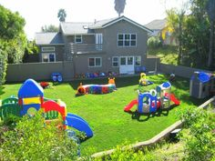 HOME DAYCARE IDEAS | building blocks home daycare loving family home daycare in carlsbad