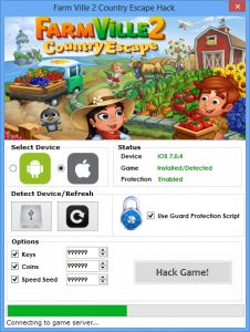 The FarmVille 2 Country Escape Hack can create boundless Keys, boundless Coins, Double XP and Farmville 2 Country Escape, Nitro Nation, Cheat Engine, Button Game, Game Resources, Gaming Tips, Game Update, Hack Online, Mobile Game