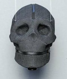 aitor throup shiva skull bags