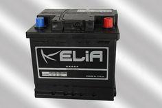 Electronics, Consumer Electronics