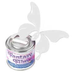 clayalley.com - Dip it, aka FormaFilm, Dippity Glass, Joli Glaze, Whimsey Dip, Tauchlach, Vitriflore, Resiflor - the art of dipping looped wire into resin and creating flowers, wings and more.