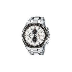 Casio EF-539D-7AVEF Watch Edifice EF 539D 7AVEF USD $125.80