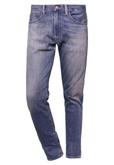 Crea il mio profilo | Bantoa My Style, Jeans, Outfits, Fashion, Men's Fashion Styles, Men Styles, Clothes, Moda, Suits