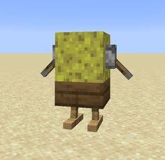 Minecraft Statues, Images Minecraft, Minecraft Structures, Minecraft Mansion, Minecraft Funny, Amazing Minecraft, Cool Minecraft Houses, Minecraft Blueprints, Minecraft Designs