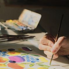 Marimekko - the art of printmaking