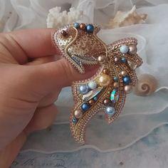 64 ideas crochet jewelry earrings beads for 2019 Wire Jewelry Earrings, Bead Jewellery, Beaded Earrings, Bead Embroidery Jewelry, Beaded Embroidery, Bead Crafts, Jewelry Crafts, Do It Yourself Jewelry, Bead Sewing
