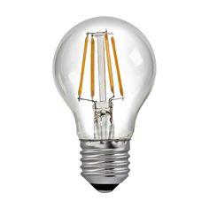 светодиодная лампа оптом