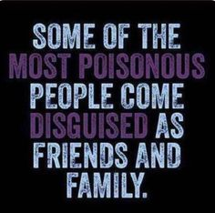 Quotes about Fake Friends and Family who use you in your life. Funny, good, sarcastic, short, famous pictures of quotes about fake friends and real friends. True Quotes, Great Quotes, Quotes To Live By, Motivational Quotes, Funny Quotes, Inspirational Quotes, Awesome Quotes, Quotes On Haters, In Laws Quotes