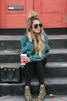 Hollie Elizabeth | A Lifestyle, Fashion & Beauty Blog by Hollie Woodward | By Hollie Woodward