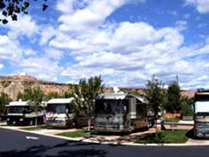 Top RV sites in the country!  http://www.travelchannel.com/interests/road-trips/articles/top-rv-parks
